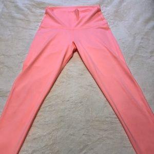 Mika Yoga Wear Kaya Leggings M